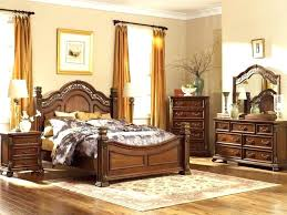 french furniture bedroom sets italian furniture bedroom set bedroom furniture 3 exclusive