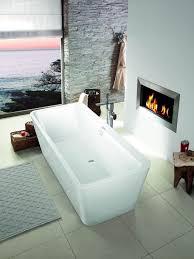 Villeroy Boch Bathtub 19 Best Villeroy U0026 Boch Bathroom Images On Pinterest Bathroom
