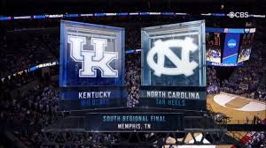 uk basketball live 720p hd replay of kentucky vs unc ncaa