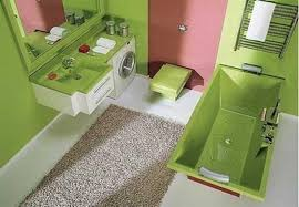 green bathroom ideas 22 modern bathroom ideas blending green color into interior design