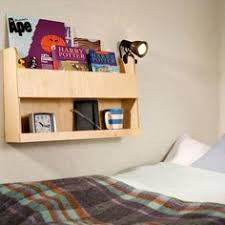 Bunk Bed With Storage The Rachel Berry Blog Bunk Bed Bunkie Board 15 Minute Makeover