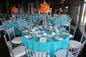 Table Decorations For Graduation 8 Decorations To Add A Subtle Touch To Your Next Event Agape Press