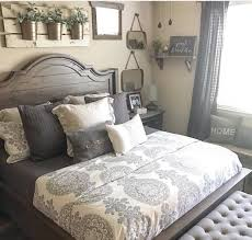 love the bed going to have to find a way to make it bedroom guest bedroom idea wish i knew what the wall paint color is