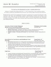 Eagle Scout Resume 9 Stay At Home Mom Resume Samples Mbta Online