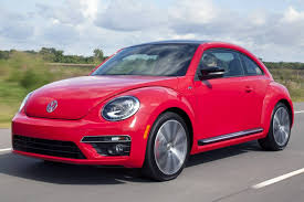 used 2015 volkswagen beetle for sale pricing u0026 features edmunds