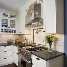 kitchen backsplash ideas with white cabinets houzz linen white kitchen ideas photos houzz