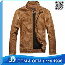 jacket price slim fit top quality low price custom made leather jacket buy