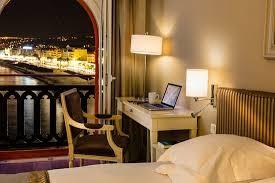 chambre avec suisse chambre tradition avec vue mer photo de hotel suisse