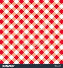 Picnic Table Bench Covers Picnic Table Cloths S Plastic Tablecloths Vinyl Tablecloth And Bench
