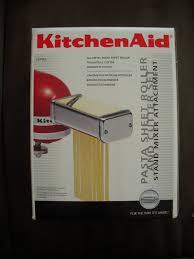 cuisiner des pates fraiches une perruche en cuisine pâtes fraiches fastoche grâce à ka