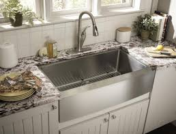 Kitchen Sink Drain Gasket by Superb Vanity Sink Sizes Tags Lavatory Sink Smallest Bathroom