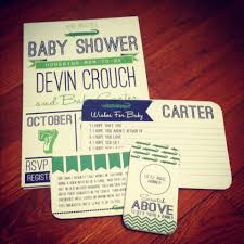 Baby Shower Thoughts For A Card Alligator Themed Baby Shower Curly Sue An Amanda Condra Designs Blog