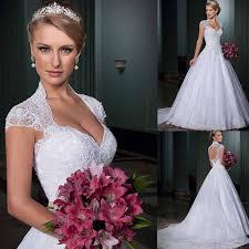 128 best wedding dress images on pinterest wedding dressses