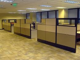 Used Herman Miller Office Furniture by Used Herman Miller In Columbus Used Office Furniture Columbus