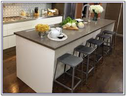 astounding granite table also granite kitchen islands kitchen thai