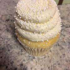 gigi u0027s cupcakes of lexington 63 photos u0026 27 reviews desserts