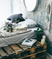 insta dreamy bohemian bedroom daily dream decor insta dreamy bohemian bedroom