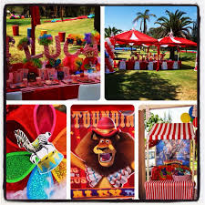 8 afro circus images circus birthday parties