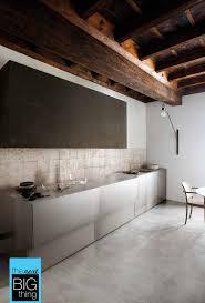 20 best reform basis images on pinterest home interior design