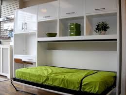 small apartment storage ideas small apartment storage solutions smart bedroom storage home open