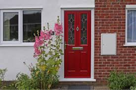 decor residential front doors red with inside front door we have a