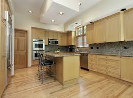 Interest Kitchen Cabinets West Palm Beach House Exteriors - Kitchen cabinets west palm beach