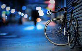 top rated homepage new wallpapers submit wallpaper 153 bicycle hd wallpapers backgrounds wallpaper abyss