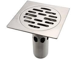 Basement Floor Drain Grate by Shower Floor Drain Stainless Steel Decorative Shower Floor
