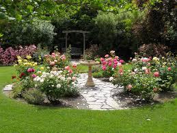 Backyard Garden Designs And Ideas Creative Vegetable Garden Layout Ideas Backyard Landscaping