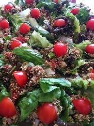 cuisine vivante pour une santé optimale recette facile alimentation saine graines germées nutrition santé