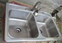 Kitchen Sink Faucets Lowes Lovely Bathroom Sink Faucets Lowes 35 Photos Gratograt