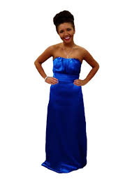 cheap cadbury purple dress find cadbury purple dress deals on