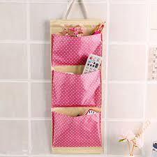 hanger storage bag hanger inspirations decoration