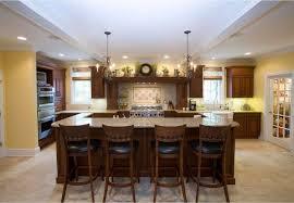 modulare k che 2017 massivholz lackiert küchenschränke armadio da cucina mit