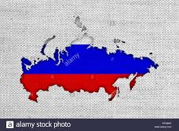 Colors Of Russian Flag Old Russia Flag Stock Photos U0026 Old Russia Flag Stock Images Alamy