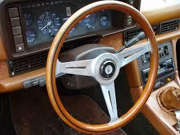 maserati biturbo interior maserati biturbo clock u2013 idea di immagine auto
