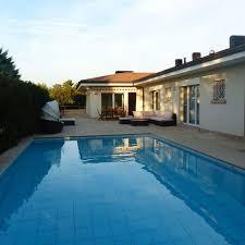 swissfineproperties offers you vésenaz maisons premium for sale swissfineproperties offers you cologny maisons premium for sale or rent