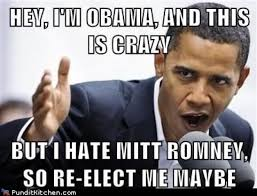 This Is Crazy Meme - obama meme hey im obama and this is crazy picsmine