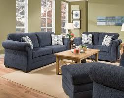 Blue Sofa Set Blue Sofa Set Sofa Menzilperde Net