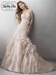 9 best shabby chic wedding gowns images on pinterest shabby chic
