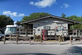 buttonwood cground csites cabin rates tiny houses sp cground review bahia honda state park bahia honda fl