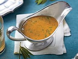 the ultimate make ahead gravy recipe myrecipes