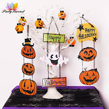 online get cheap halloween wall paper aliexpress com alibaba group