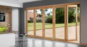 Sliding Patio Door Repair Sliding Glass Door Options Gallery Doors Design Ideas