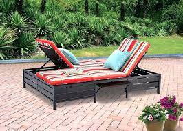 poolside furniture ideas chaise lounge covers outdoor patio ideas full size of lounge