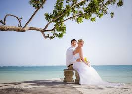 sandals jamaica wedding 38 best going to jamaica sandals whitehouse images on