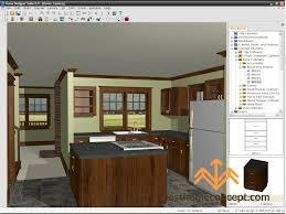 home designer suite 3d home design software 3d home design software best home design home concept