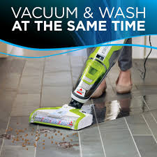 amazon com bissell crosswave floor and carpet cleaner with wet