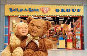 Build A Bear Meme - may 2014 the evening haröld