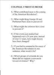 homework assignments mrs clifford u0027s 8th grade s s website